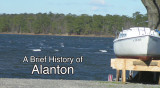 A Brief History of Alanton